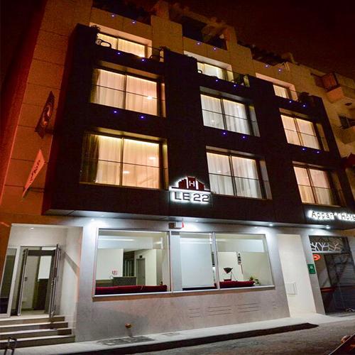22-apart-hotel